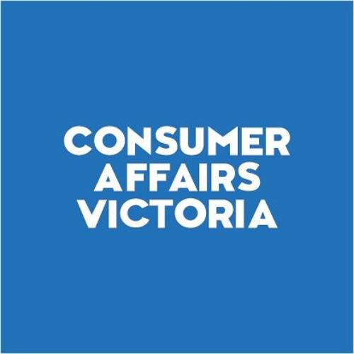 consumeraffairsvictoria's avatar