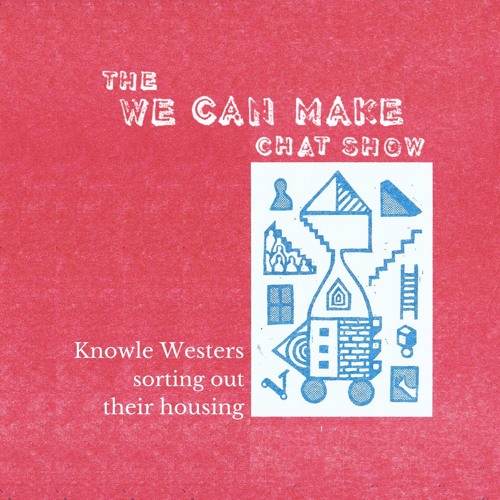 The We Can Make Chat Show