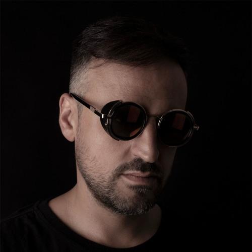 george privatti's avatar