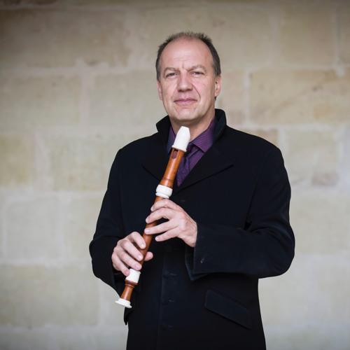 La Simphonie du Marais's avatar