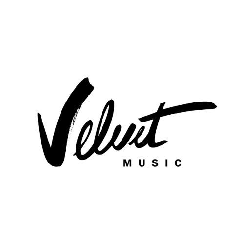 velvetmusic's avatar