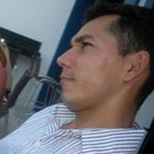 Marcio Silveira's avatar
