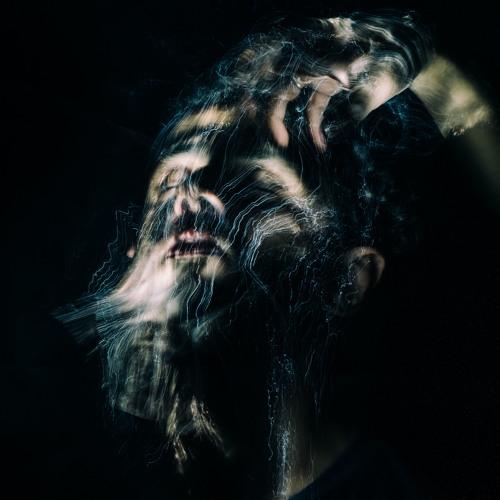 FuzZy Logic's avatar