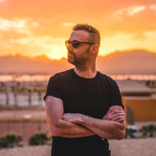 Paul Thomas's avatar