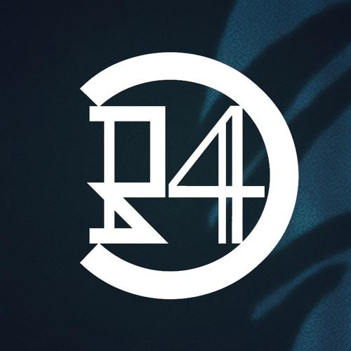 BL4CK OWLZ's avatar
