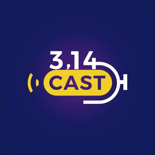 3,14 Cast's avatar