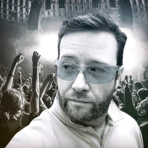 David Smith's avatar