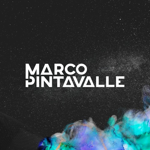 Marco Pintavalle's avatar