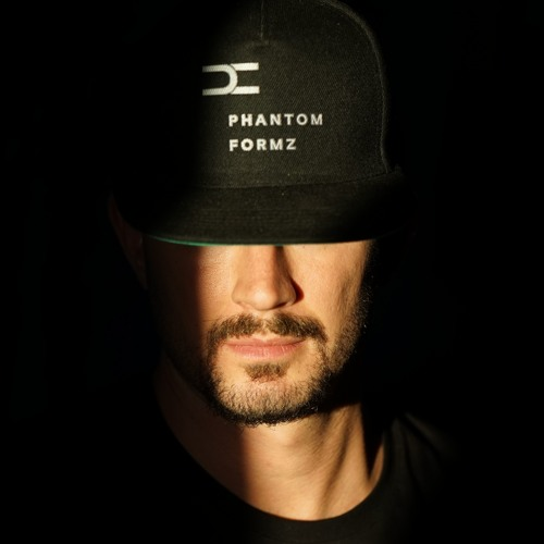 Martin Kremser's avatar