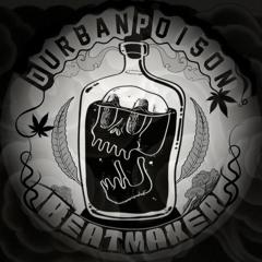 INSTRUS GRATUITES / DurbanPoison Beatmaker