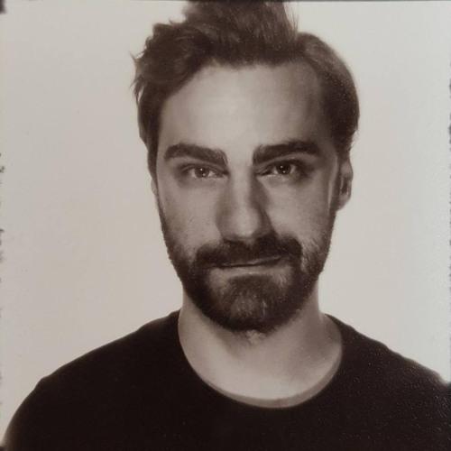 Anders Blickmann's avatar