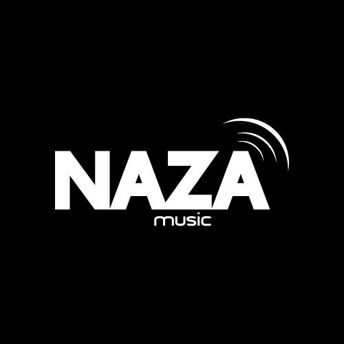 Naza Music's avatar