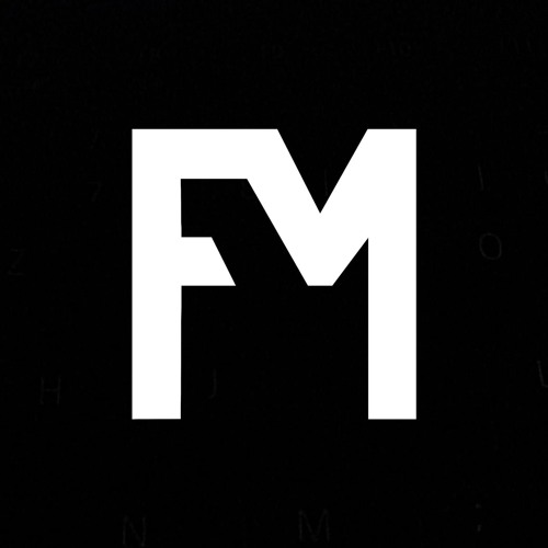FloMusicsDJ's avatar
