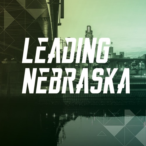 """Leading Nebraska"": The Podcast's avatar"