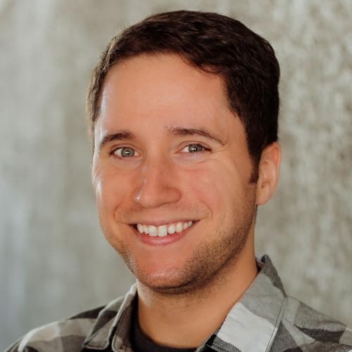 Matthew Chilelli's avatar