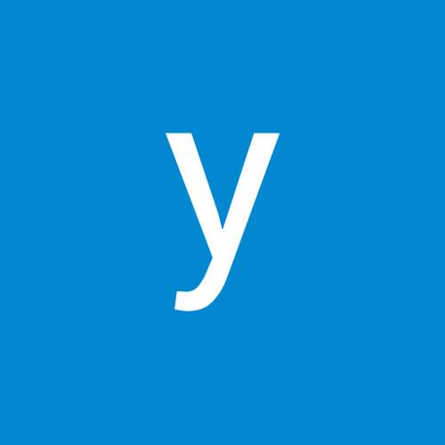 yashi's avatar