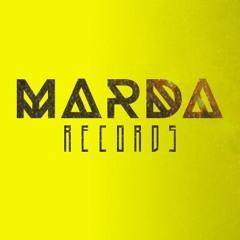 Marda Records