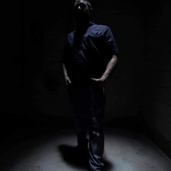 Jeremy Lightman Wonderbox