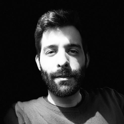 matteusprado's avatar