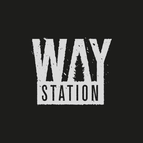 Way Station's avatar
