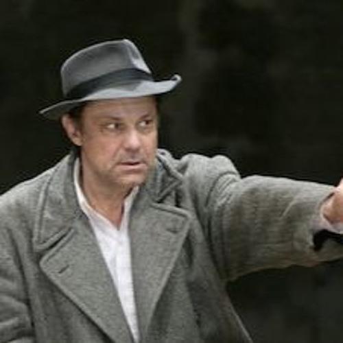 Philippe Caubère's avatar