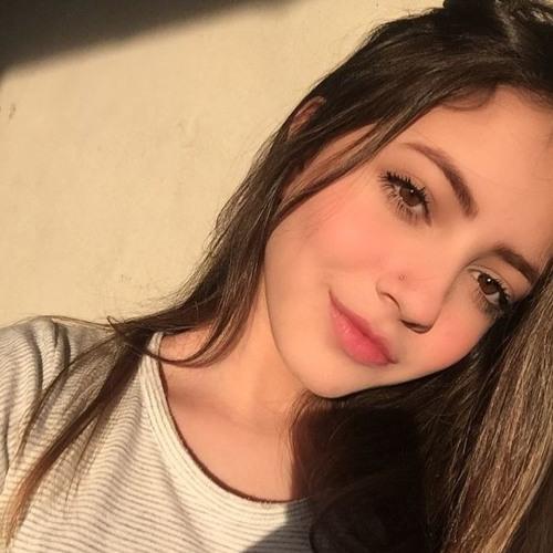 emilyy :)'s avatar