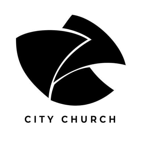 City Church's avatar