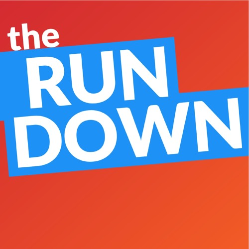 The Rundown: November 8, 2019