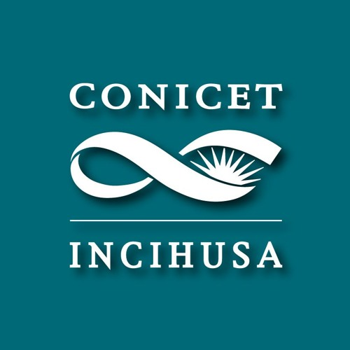 Divulgación INCIHUSA - CONICET's avatar