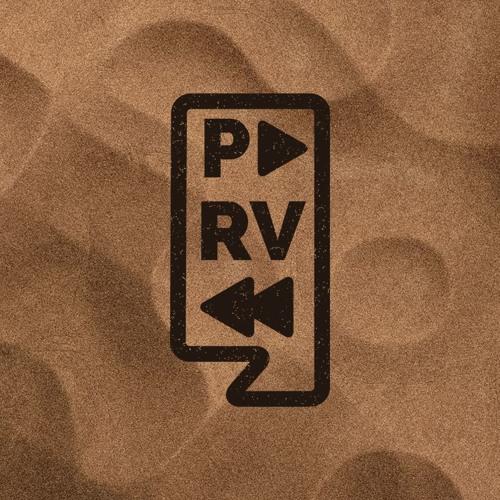 PARVAAZ's avatar