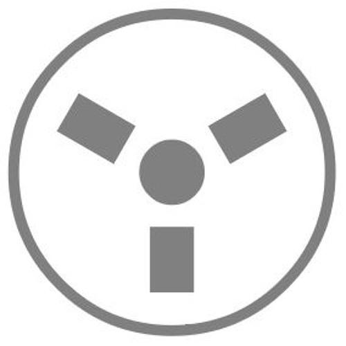 Reel Resilience's avatar