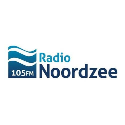 RadioNoordzee105fm archief's avatar