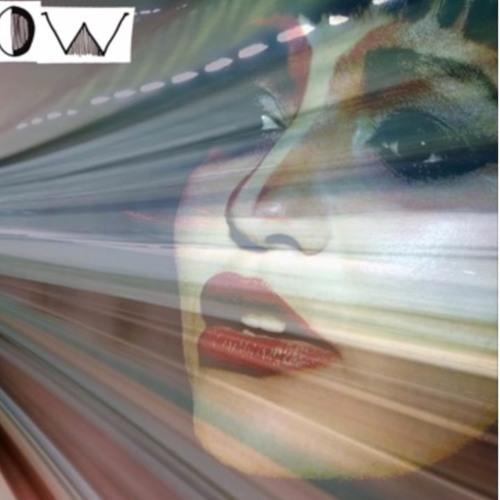 ROSIE CROW's avatar