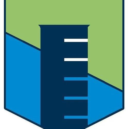Waterschap Rijn en IJssel's avatar