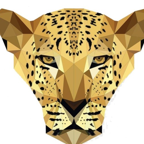 The Leopard Podcast's avatar