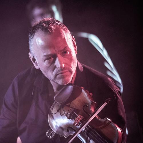 Frank van Essen's avatar