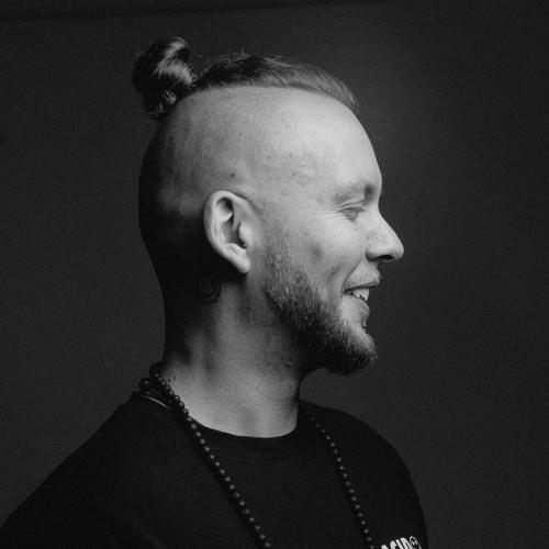 Pribe ☠️'s avatar