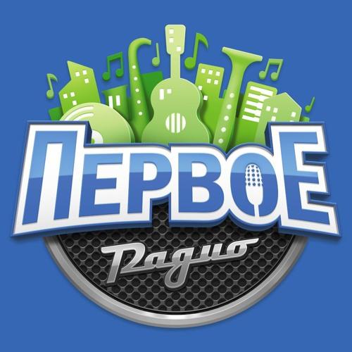 Первое радио Кубани's avatar