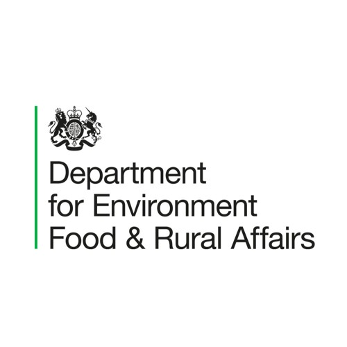 Defra podcasts's avatar