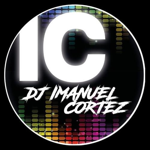 Imanuel Cortez's avatar