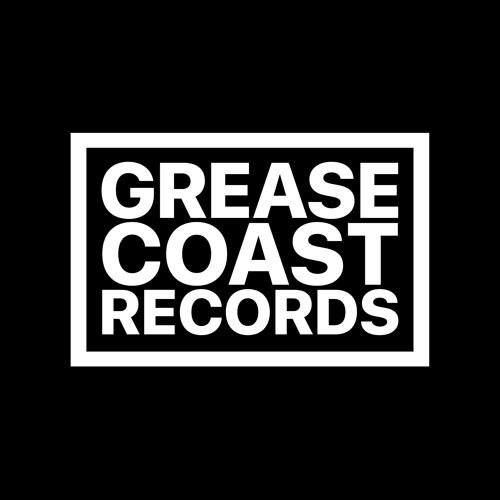 Grease Coast Records's avatar
