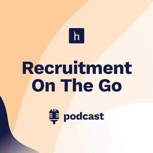 Recruitment On The Go's avatar