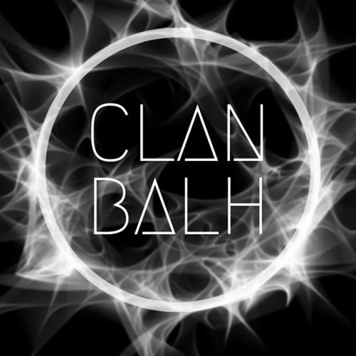 Clan Balache's avatar