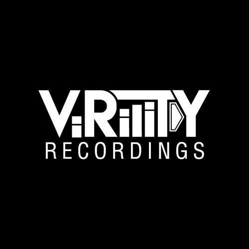 Virility Recordings's avatar
