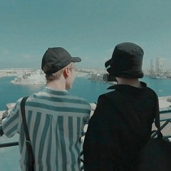 sofwithluv