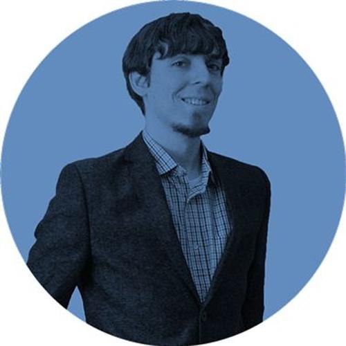 Brandon MacNeil's avatar