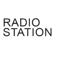Men's & Women's Radio Station