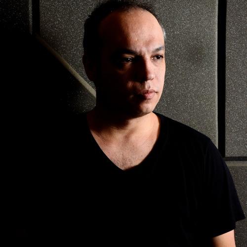 Leandro Dutra's avatar
