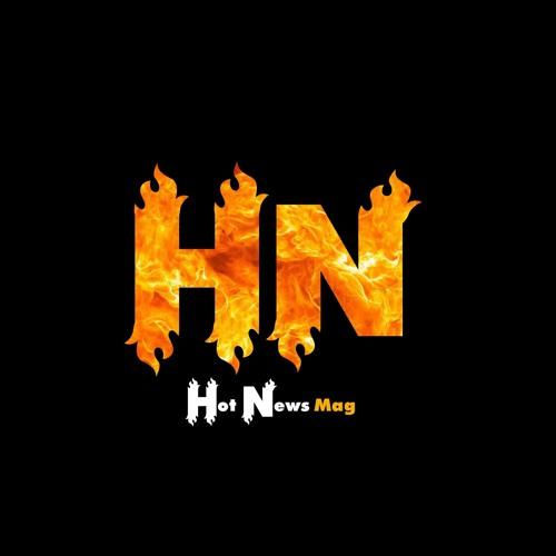 HotNewsMag's avatar