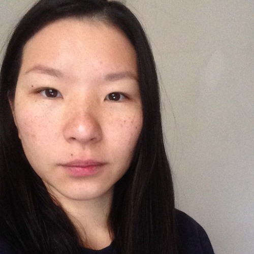 Debbie Chia's avatar